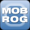 MOBROG Survey App icon