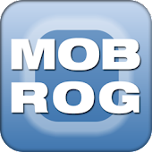 MOBROG Survey App