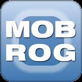 MOBROG Survey App