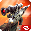 Elite Shooter: Sniper Killer icon