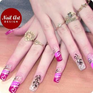 Beautiful nail art design android apps on google play beautiful nail art design screenshot thumbnail beautiful nail art design screenshot thumbnail prinsesfo Gallery