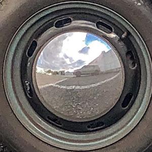 サクシードバンのカスタム事例画像 Yutakaさんの2020年10月25日05:43の投稿