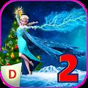war on frozen land2 icon