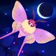 Flutter: Starlight Sanctuary apk