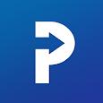 Passeio - Ingressos online icon