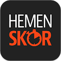 Hemenskor icon