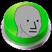 NPC Meme Button icon