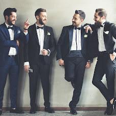 Wedding photographer Melih Arkan (gaziantepdugun). Photo of 30.03.2018