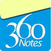 360Notes