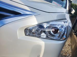 ティアナ L33のカスタム事例画像 車好き【F-INFINITY】さんの2020年09月28日17:12の投稿