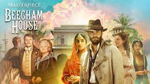 Beecham House on Masterpiece thumbnail