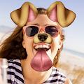 MakeUp & Beauty Cam - Photo Editor, Filter, Effect download