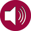 Volume booster-Free icon