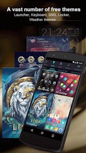 KittyPlay Wallpapers Ringtones- screenshot thumbnail