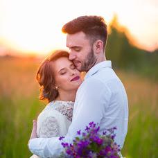 Wedding photographer Aleksey Bondar (bonalex). Photo of 17.06.2016