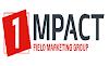 Impact Field Marketing Group