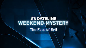 The Face of Evil thumbnail