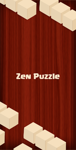 Zen 1.3.36 screenshots 4