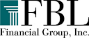 FBL Financial Group, Inc.