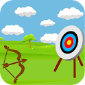 Crossbow Archery Master Shoot icon