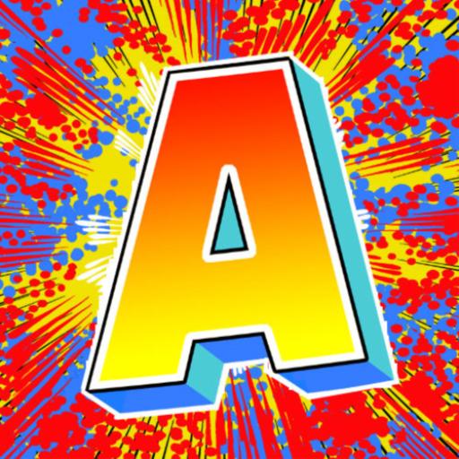Baixar Atlanta Comic Con para Android