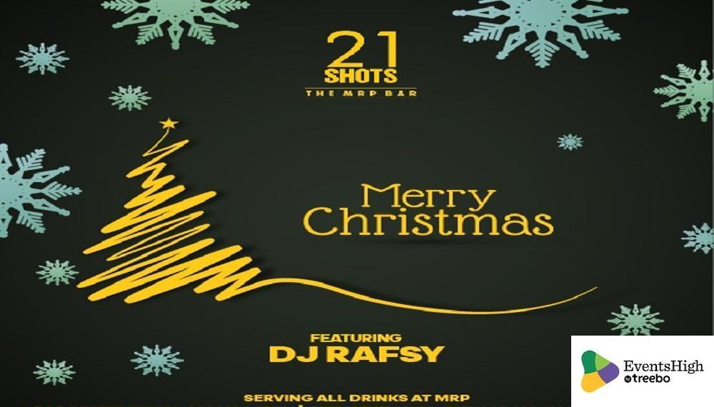 Christmas_At_21_Shots_the_MRP_Bar