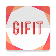GifIt Video Editor Gif Maker