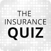 The Insurance Quiz