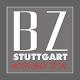 Bastler-Zentrale Stuttgart