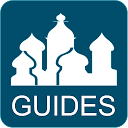 Lviv: Offline travel guide APK