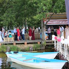 Wedding photographer Ekaterina Malkova (id25029766). Photo of 31.07.2016