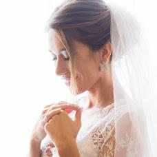 Wedding photographer Viktoriya Kotelnikova (ViktoriyaKot). Photo of 05.10.2016
