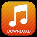 Free-music icon