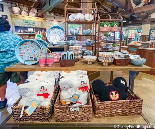 ALERT: We Found A New Disney World Souvenir For MUCH Cheaper Online!