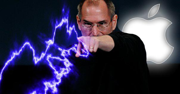 http://ghaoui.com/blog/wp-content/uploads/2013/03/027b2__steve-jobs-star-wars-sith-force-lightening-tomweppler.jpg