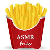 Fries Simulator