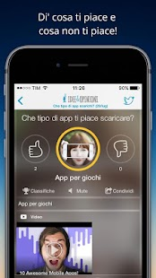 Idee & Opinioni- screenshot thumbnail