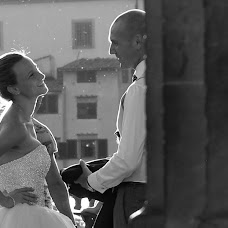 Wedding photographer Marco Sabatini (sabatini). Photo of 04.04.2015