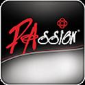 PAssion Card icon