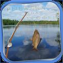 Рыбалка на трофея icon
