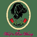 Woof N Rose Cabernet Franc