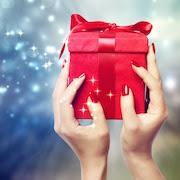 К чему снится получить подарок?