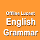 Download Lucent English Grammar Offline Book For PC Windows and Mac