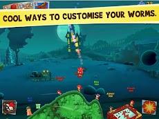 Worms 3のおすすめ画像5