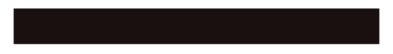 Jennifer Nagel wordmark logo
