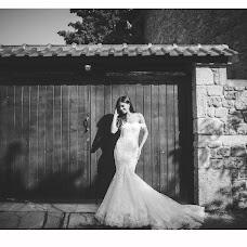 Wedding photographer Panos Apostolidis (panosapostolid). Photo of 19.06.2018
