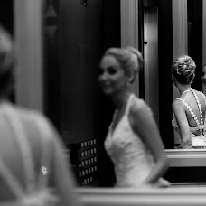 Wedding photographer Antonio Trigo viedma (antoniotrigovie). Photo of 12.07.2017