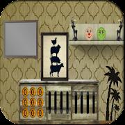 Escape Games 8B 142