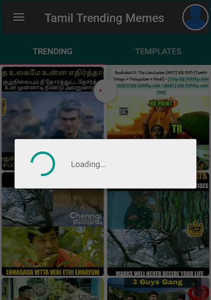 bahubali 2 malayalam full mp3 songs download