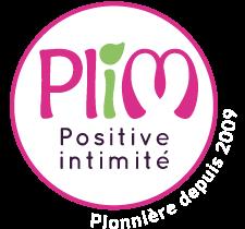 Logo Plim